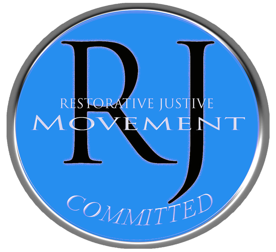 Restorative Justice Movement Center